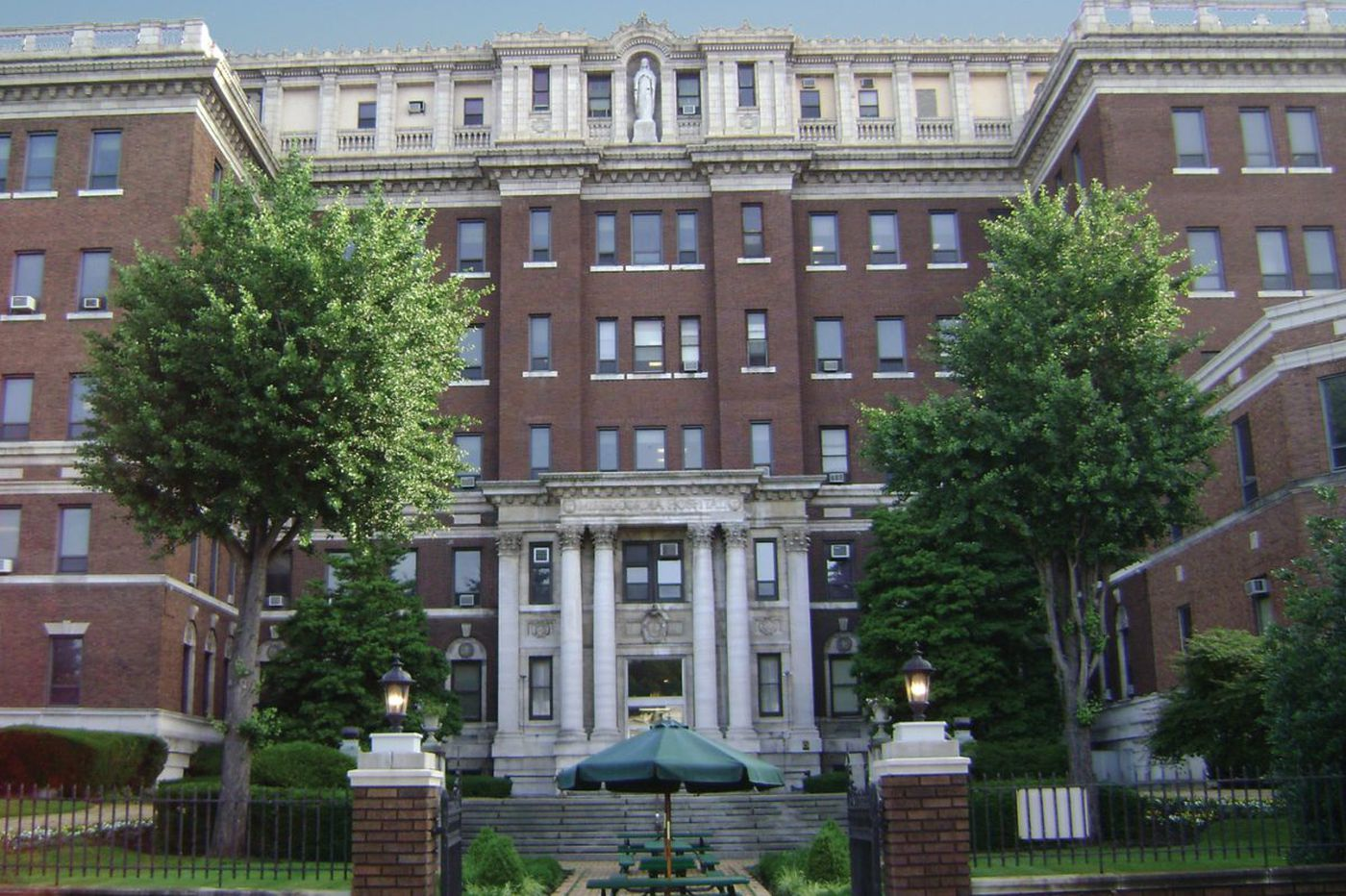 Trinity Health restructures billing and IT; nearly 200 Philadelphia-area jobs impacted