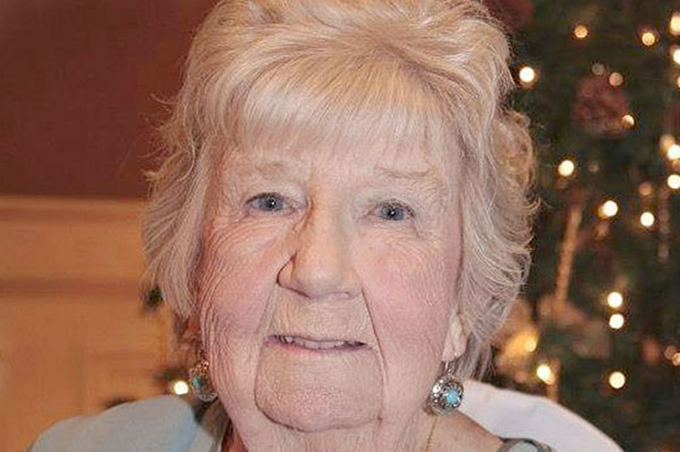 Janice May Swan, 87; mother, piano teacher