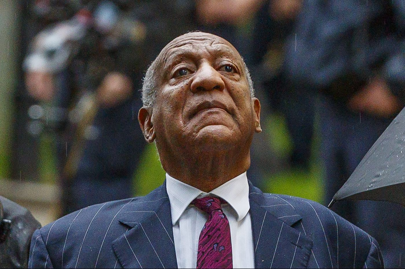 Bill Cosby sentencing: Judge to announce punishment at 1:30 p.m.