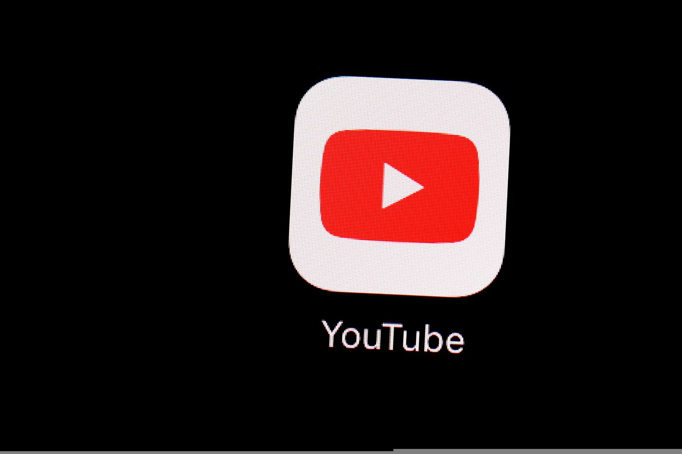 YouTube fined $170 million for violating kids' privacy law