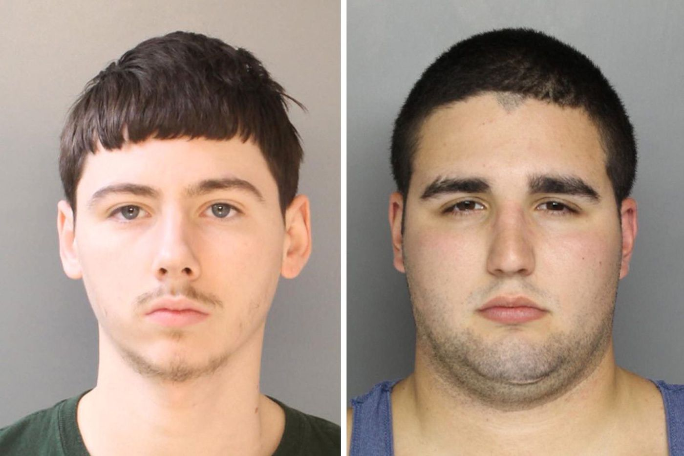 Will Cosmo DiNardo and Sean Kratz face death penalty?