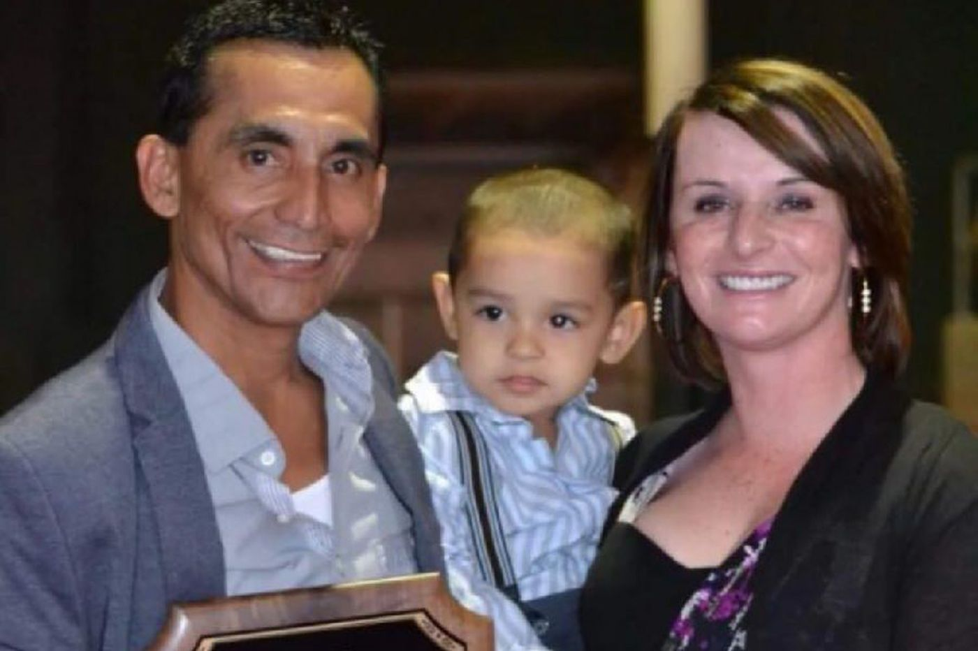 Jose Flores' death after Parx spill shows danger for horse racing jockeys is always there