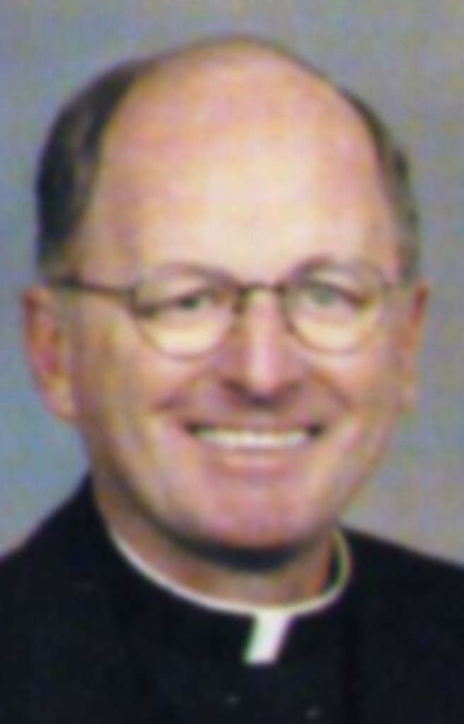 Philadelphia S Archbishop Removes Two Priests Accused Of Misconduct Restores Four