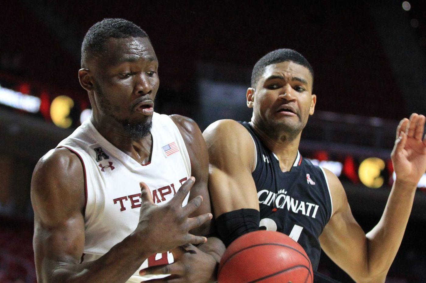 Sunday's City Six basketball game previews