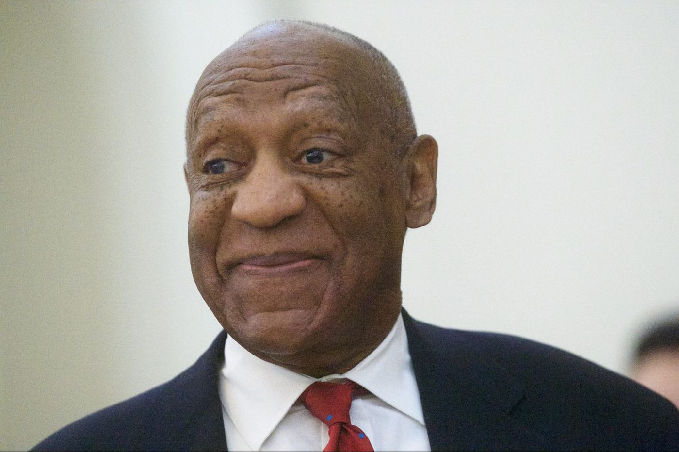 Bill Cosby judge mulls whether to release jurors' names