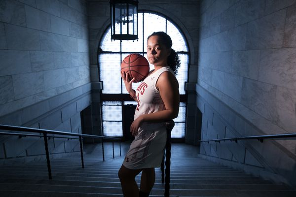 Sports fueled Philly athletes Dajah Horsey and Malika Douglas in their fight against food insecurity