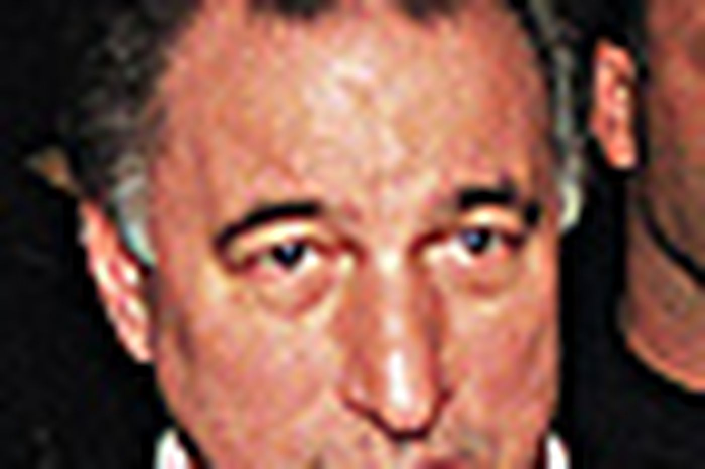 Potential government witness in Ligambi trial an apparent suicide