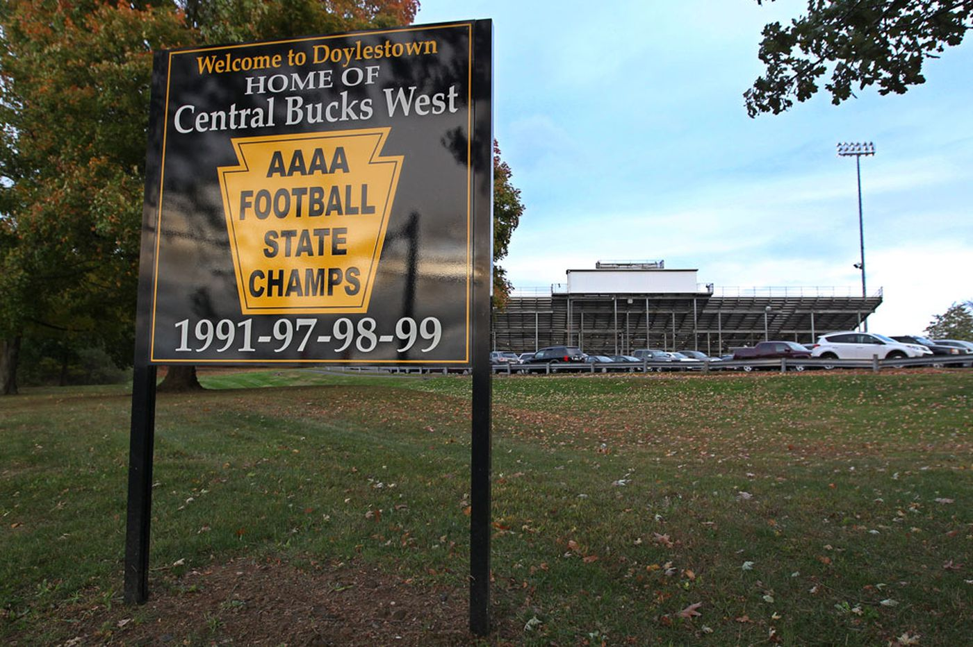 No criminal charges in C.B. West hazing
