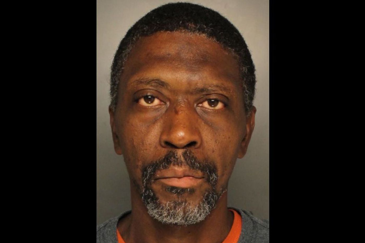 Homeless man charged with attack on jogger in Spring Garden