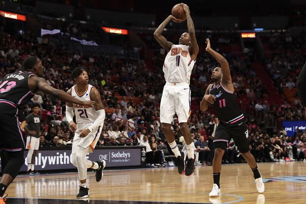Sixers podcast: Dissecting backup point guard spot, Jamal Crawford's availability, and Boston Celtics