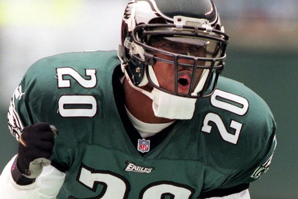 Brian Dawkins: 50 things to know about the former Eagle and soon-to-be Hall of Famer
