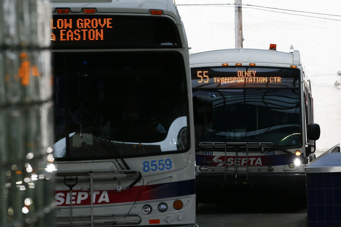 SEPTA board approves fare changes; $2.2 billion for operating, capital budget