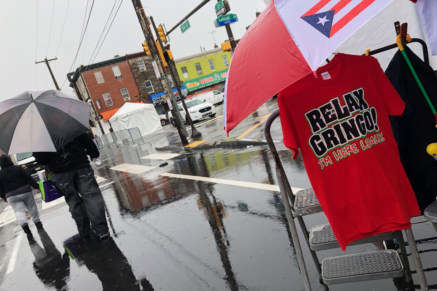 Philly Puerto Ricans respond to Justice Sotomayor's comments about identity