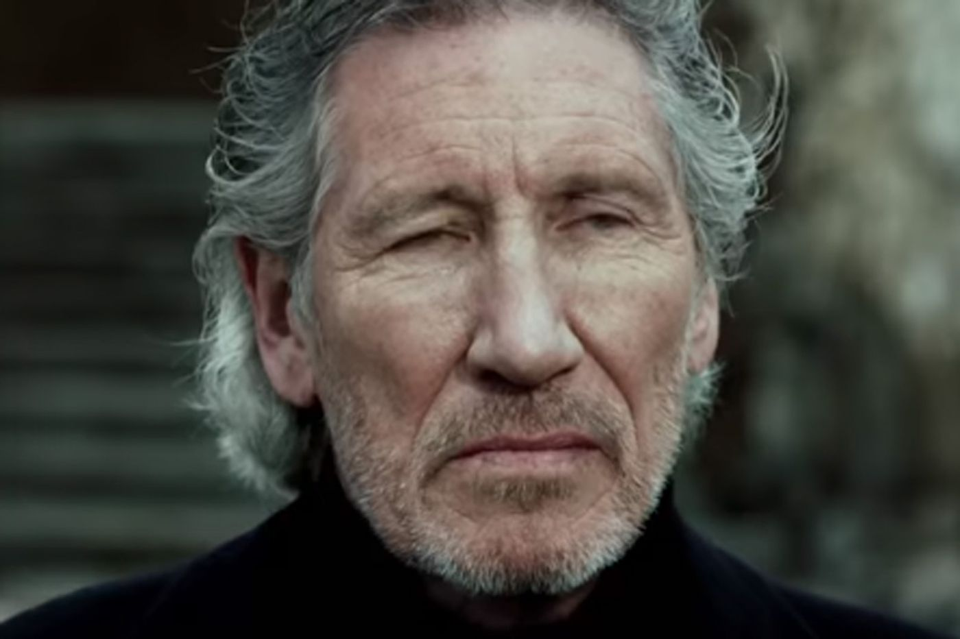 'Roger Waters The Wall': A concert documentary with lessons about war