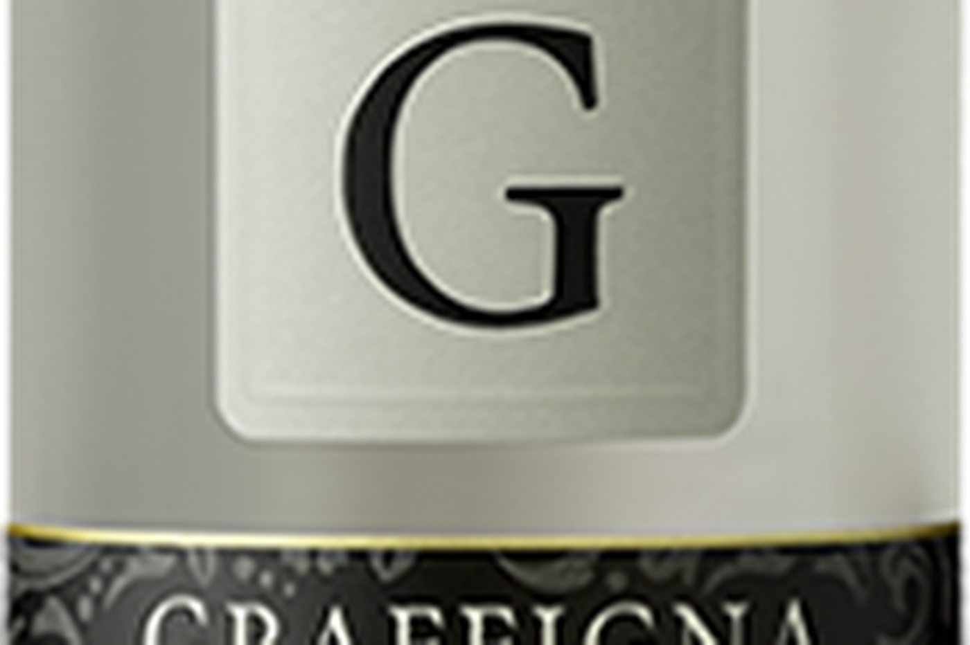 This affordable pinot grigio from Argentina has unexpected flavor