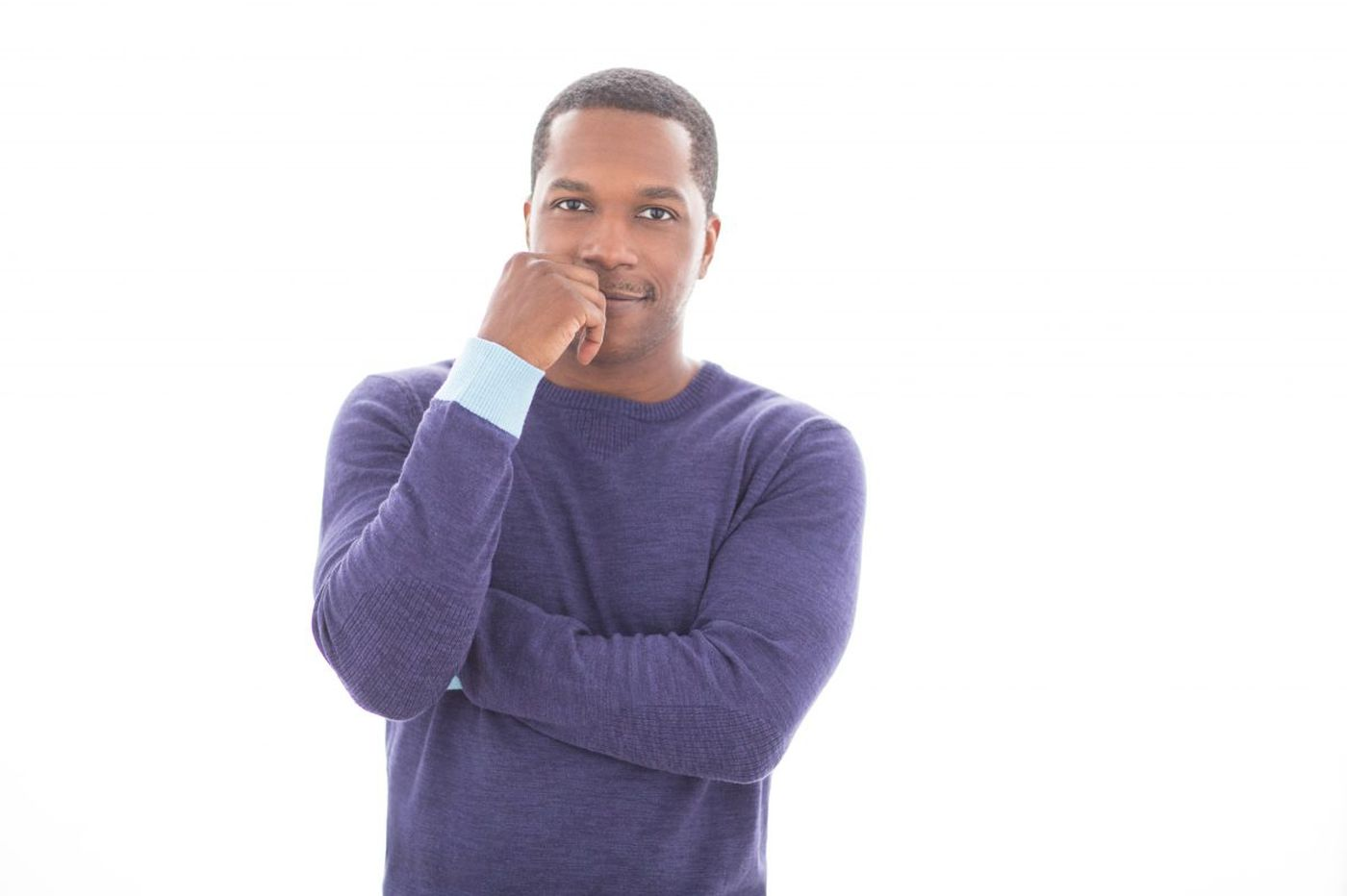 Tony Award winner Leslie Odom Jr. dishes on new book, mentorship, and knowing your worth