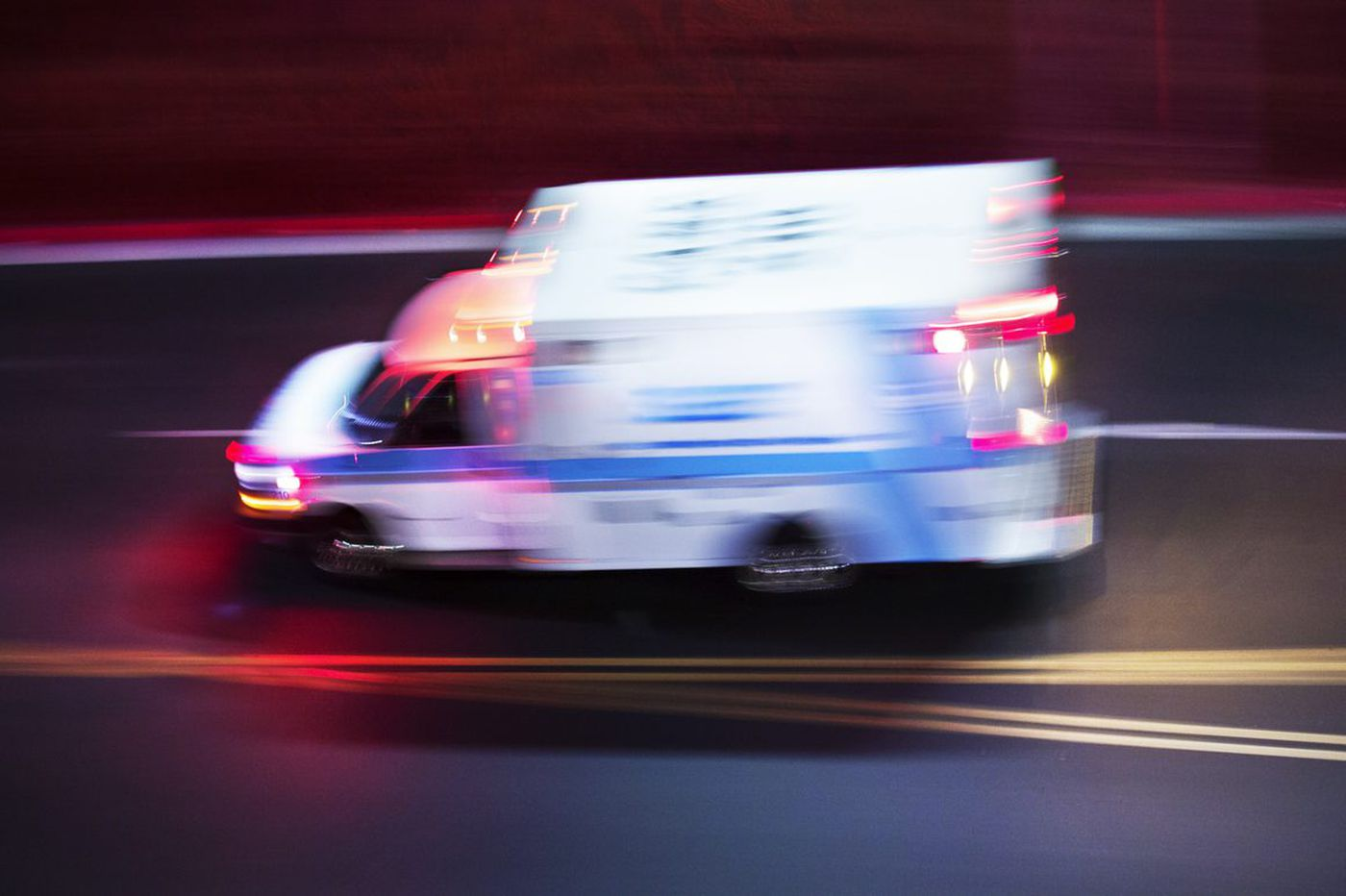 In an emergency, what will you pay for an ambulance ride?