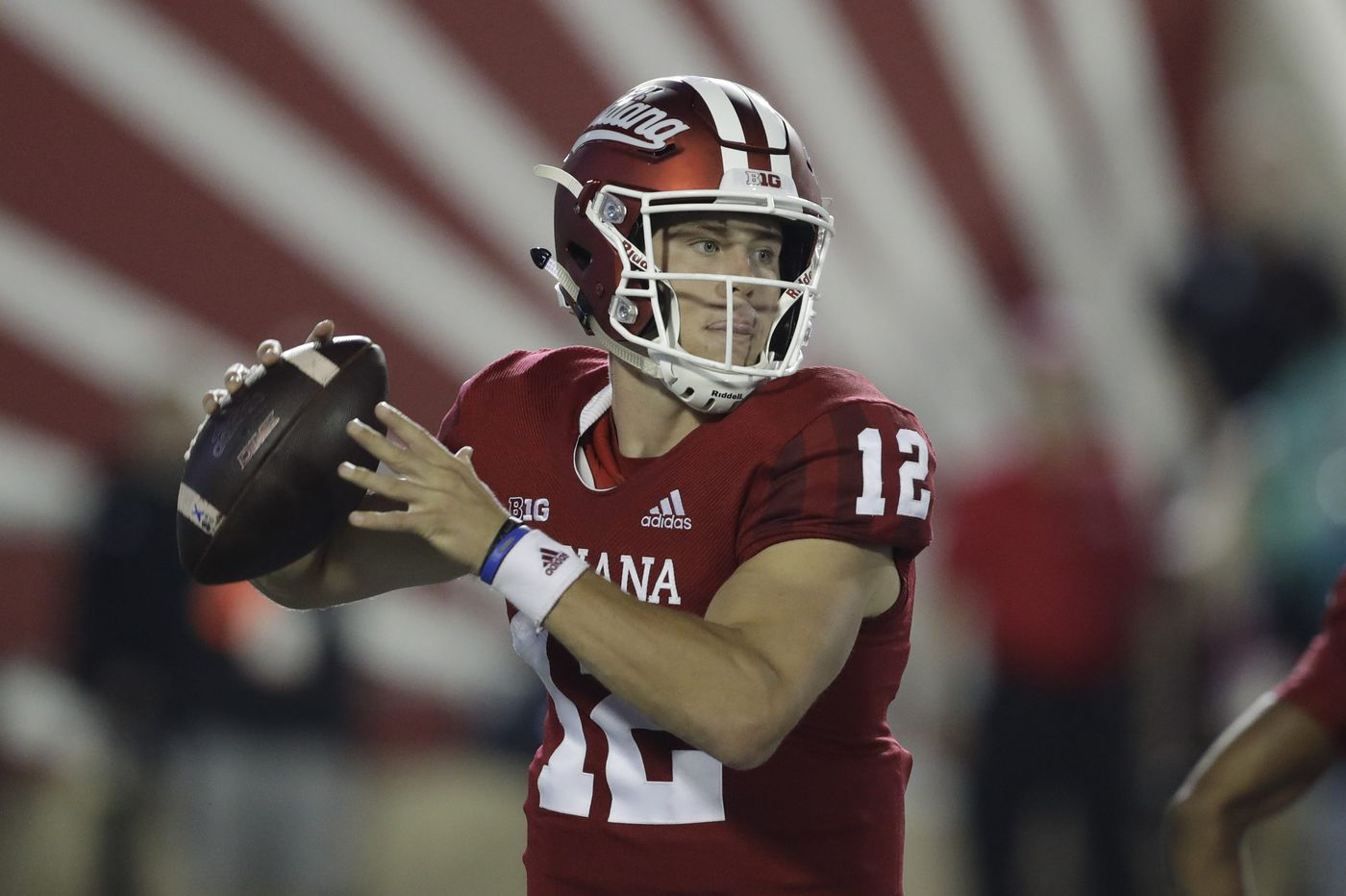 Penn State at Indiana: A meeting of two frustrated teams