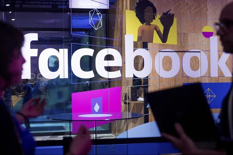 Facebook has agreed to provide material to congressional investigators probing Russia interference in the 2016 election.