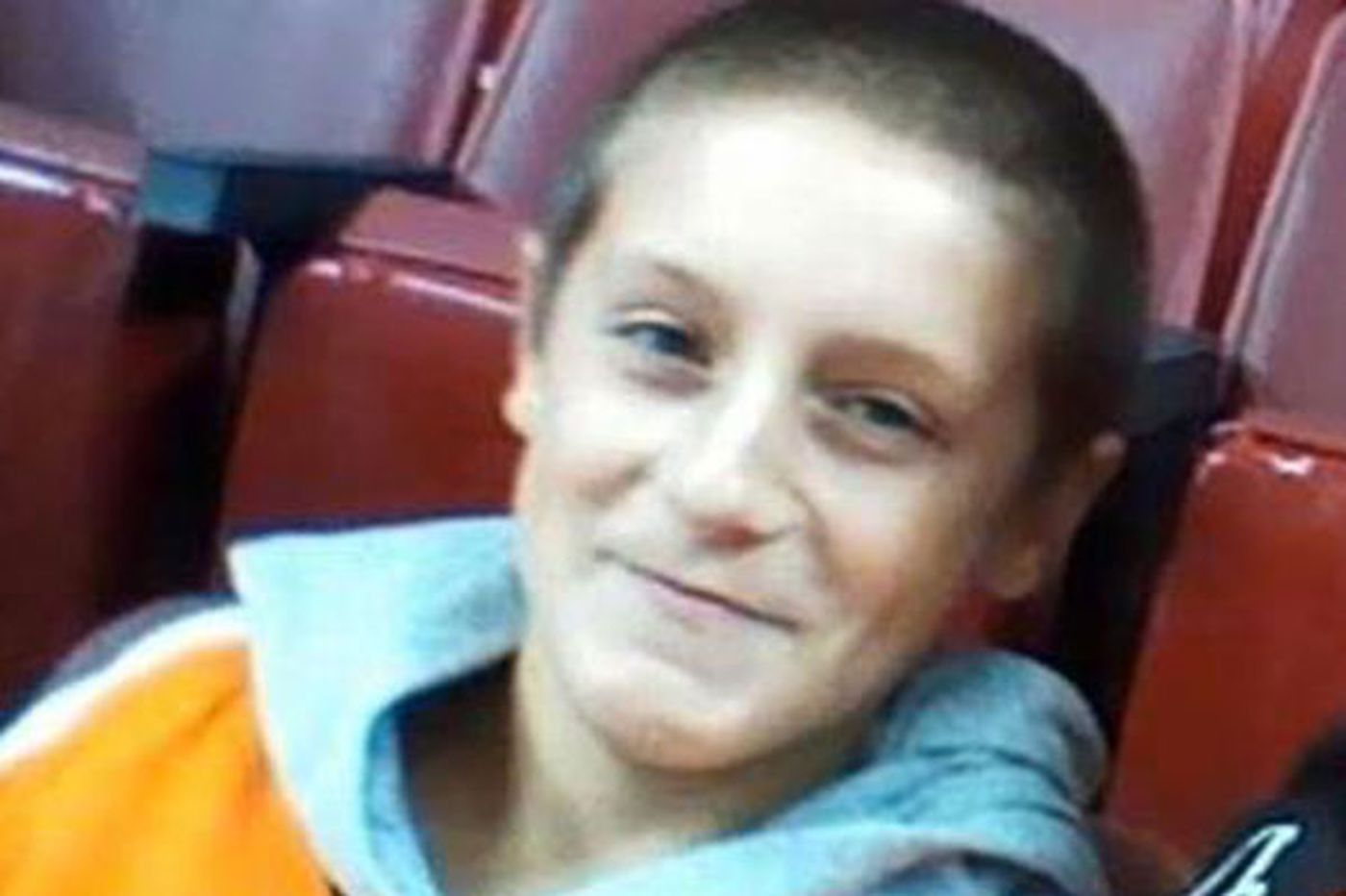 Boy, who family says was bullied, dies