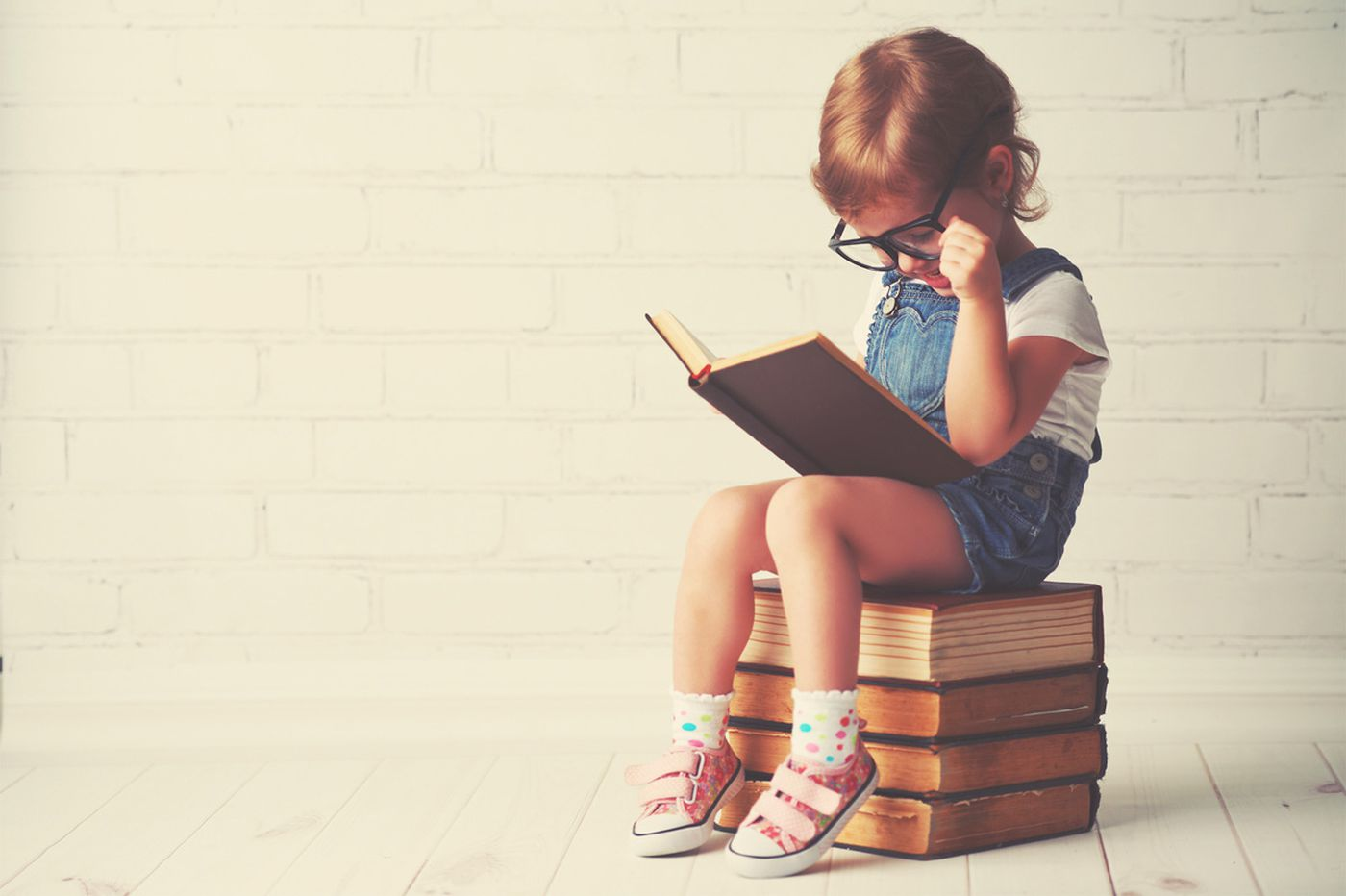 Reluctant young reader? The Free Library has tips to help