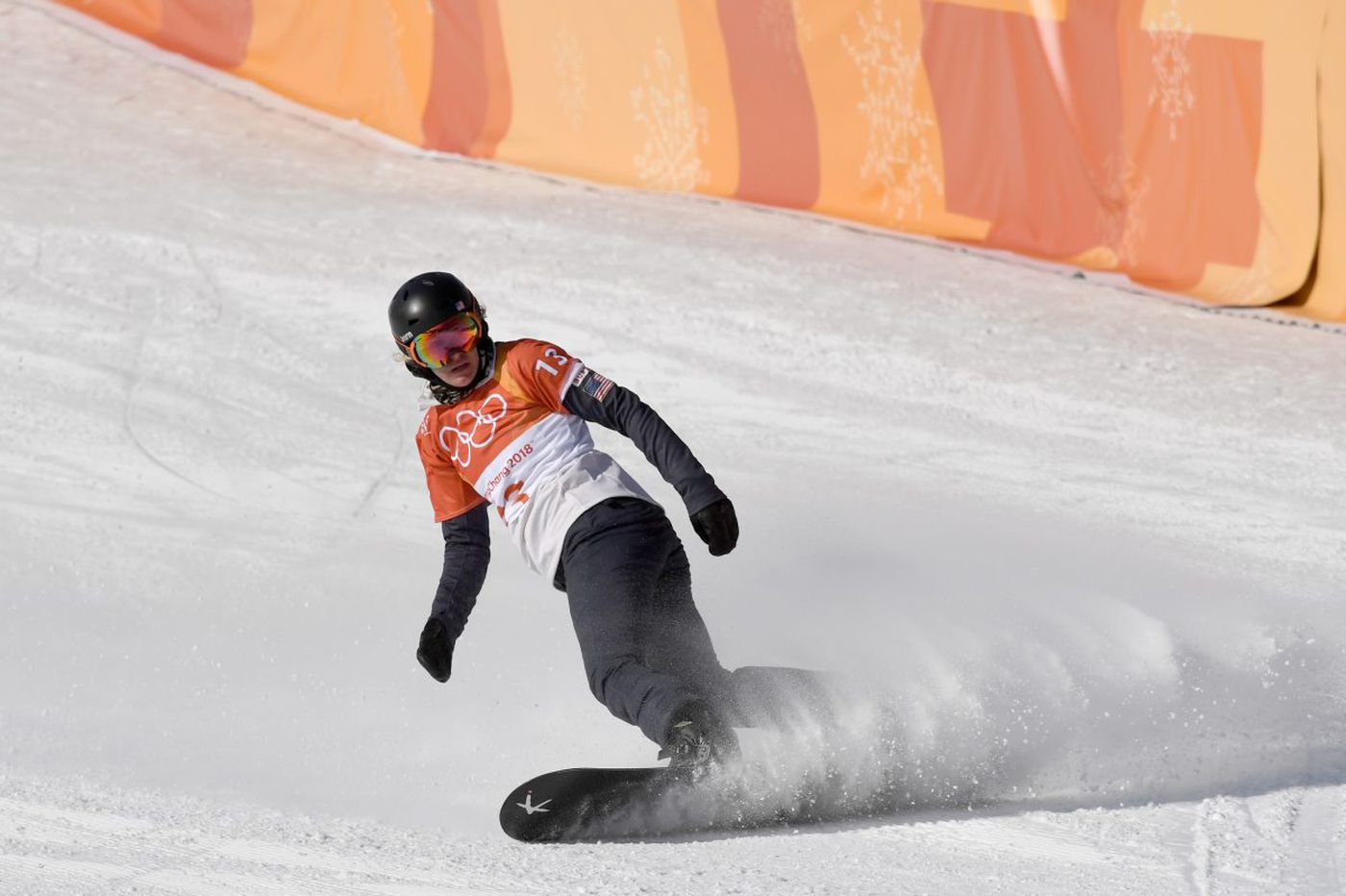 Winter Olympics 2018 TV schedule: Friday, February 23, 2018