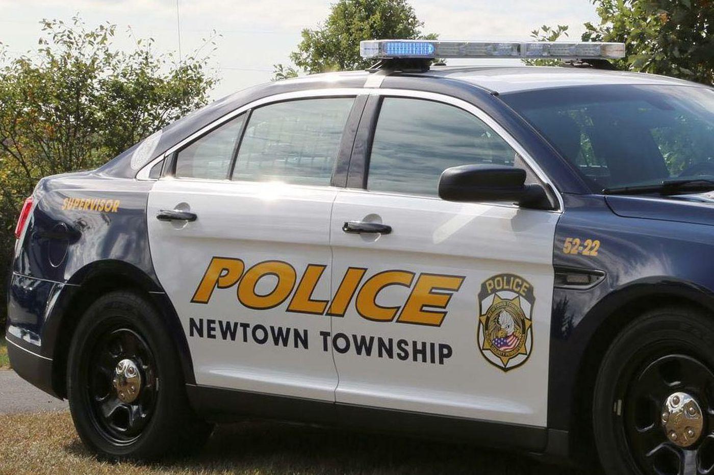 Bucks college campus in Newtown closed Wednesday due to threat