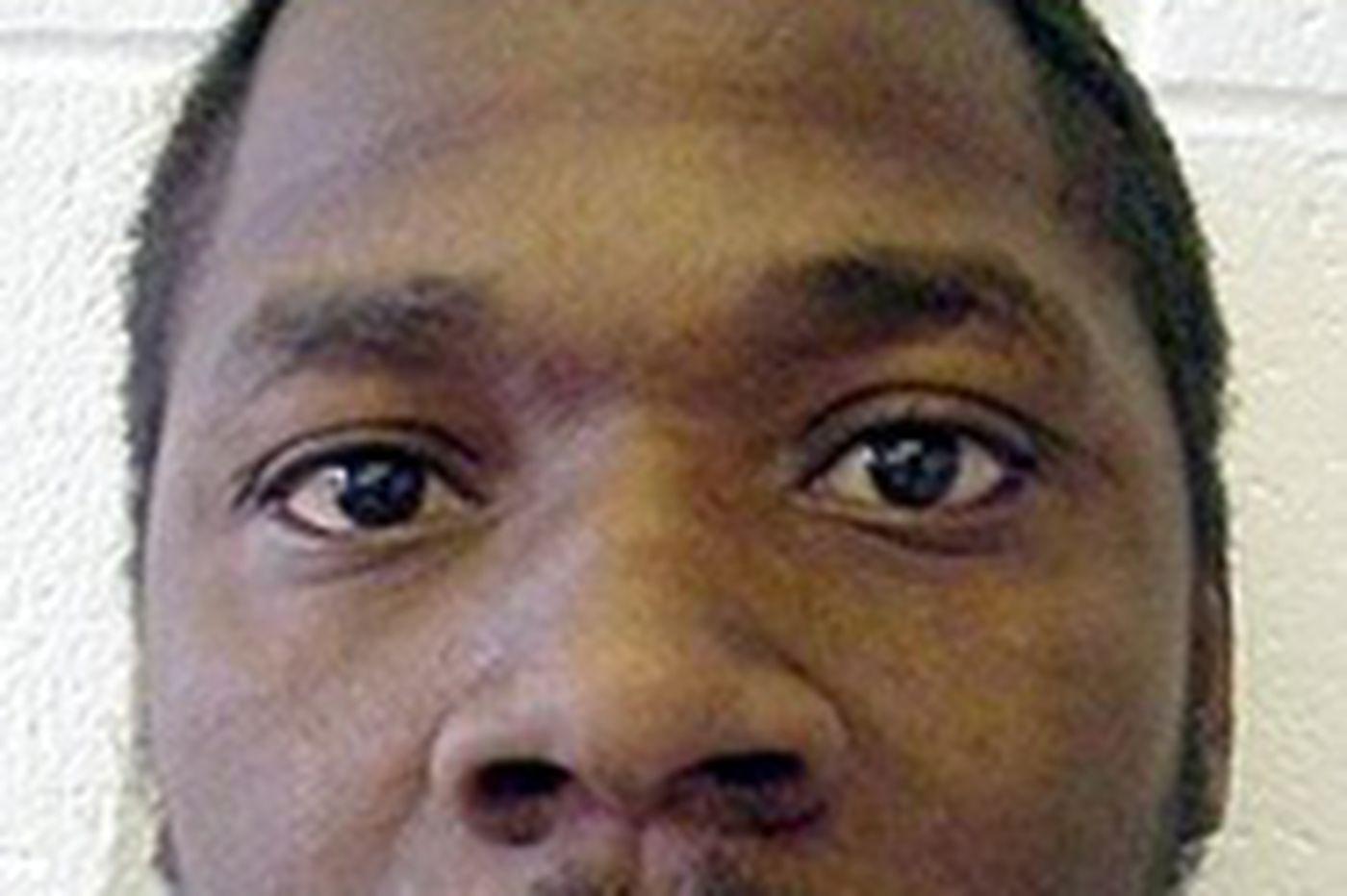 Man in '96 publicity splash is killed