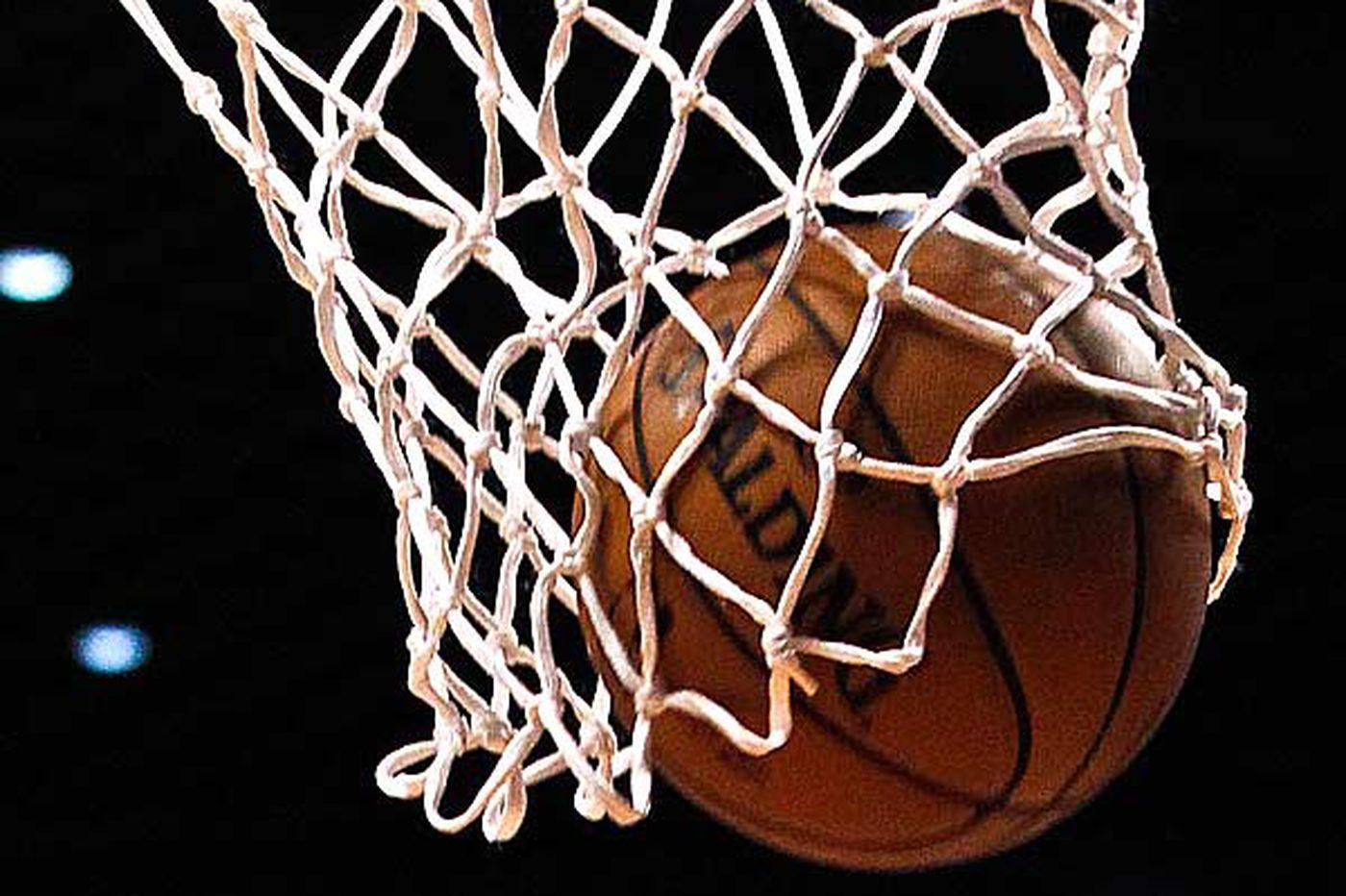 College Basketball: Rutgers-Camden women win