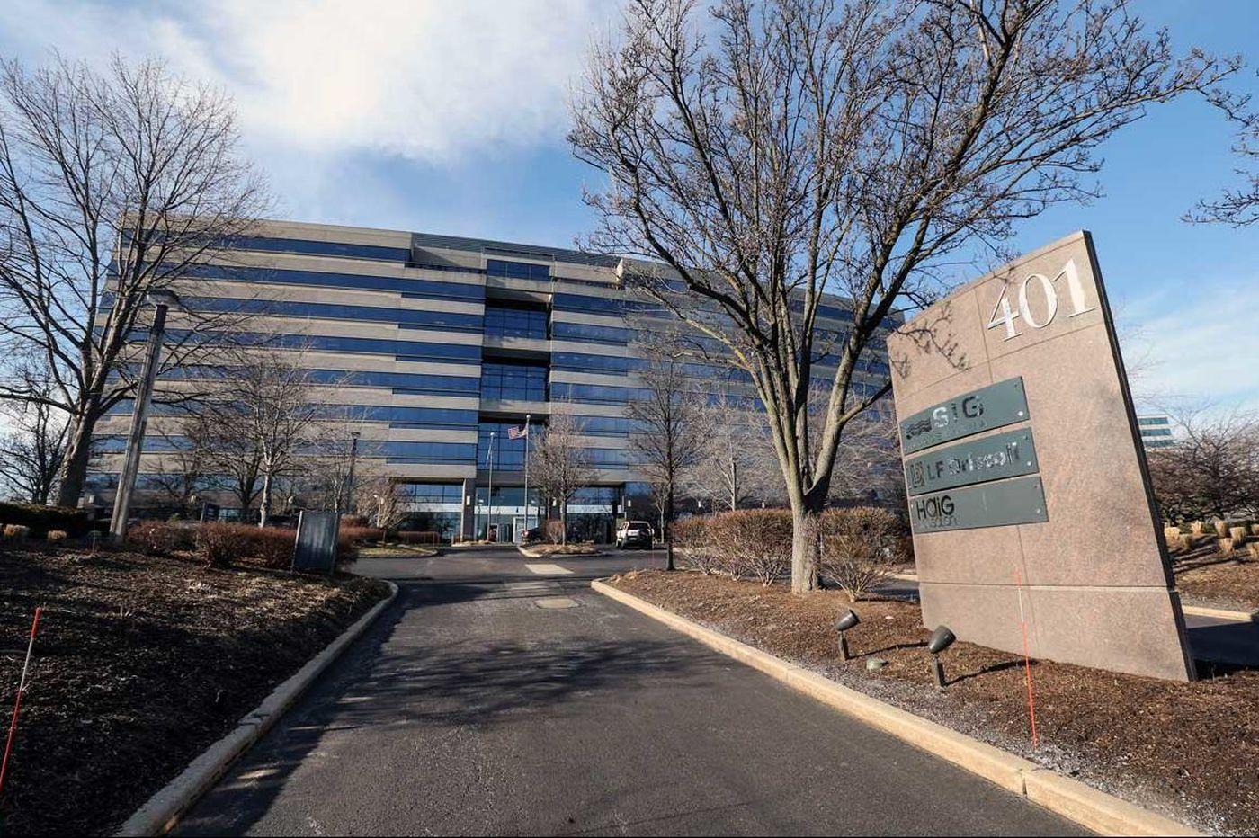 Entercom cuts dividend 78 percent as Wall St. beat up its stock