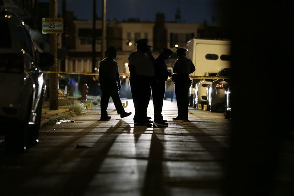 The mass shooting on Sunday night that you haven't heard about | Editorial