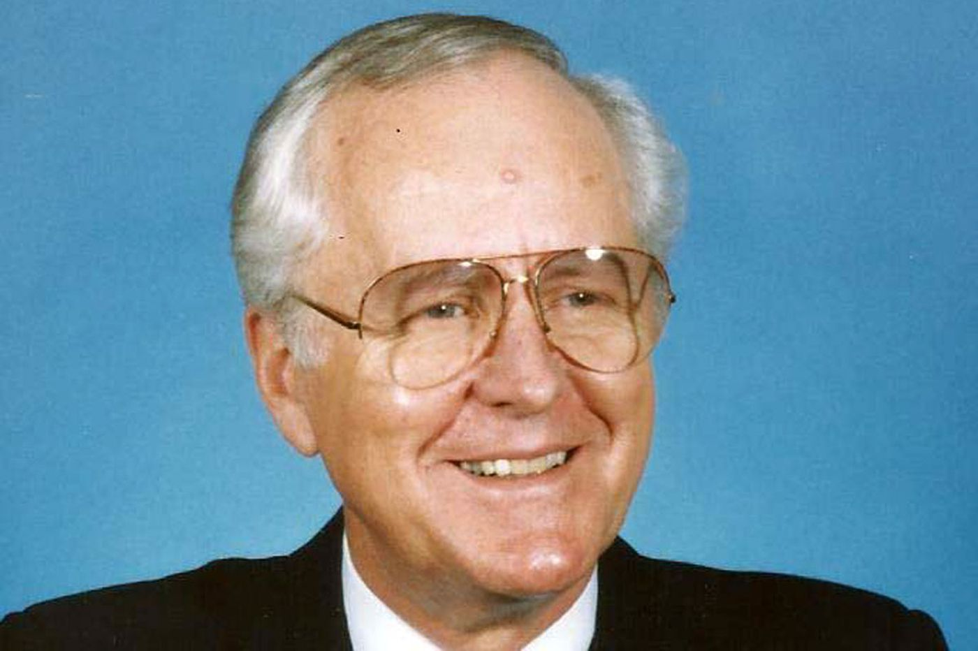 Melvin Kampmann, 85, pioneer who created 'Action News' and changed television