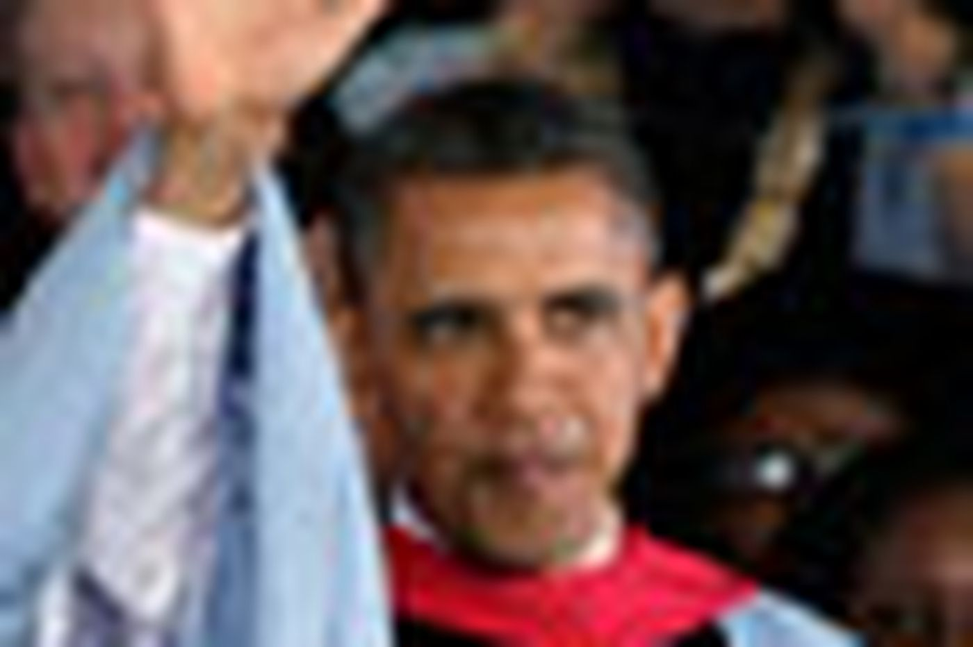 Obama, Romney arm for battle on economy