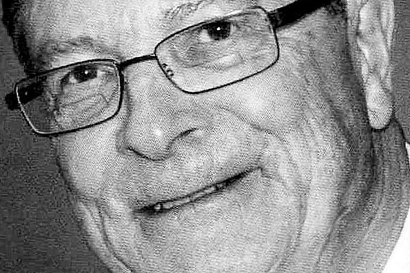 Charles W. Tagg, 77, aerospace and aviation engineer.