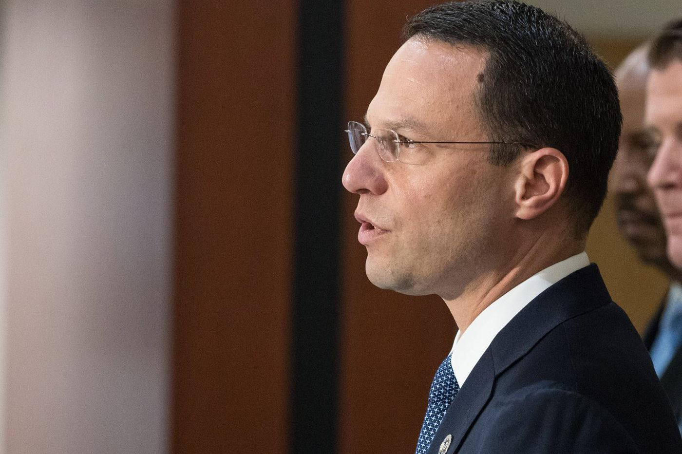 AG Shapiro: Pa. investors get back money from interest-rate rigging