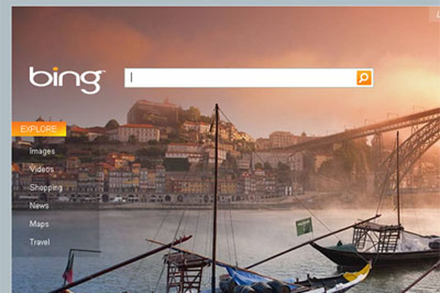 How to use Microsoft's new Bing search engine