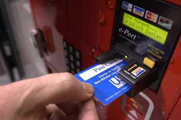 PhillyDeals: Card-reader company faces a rough road