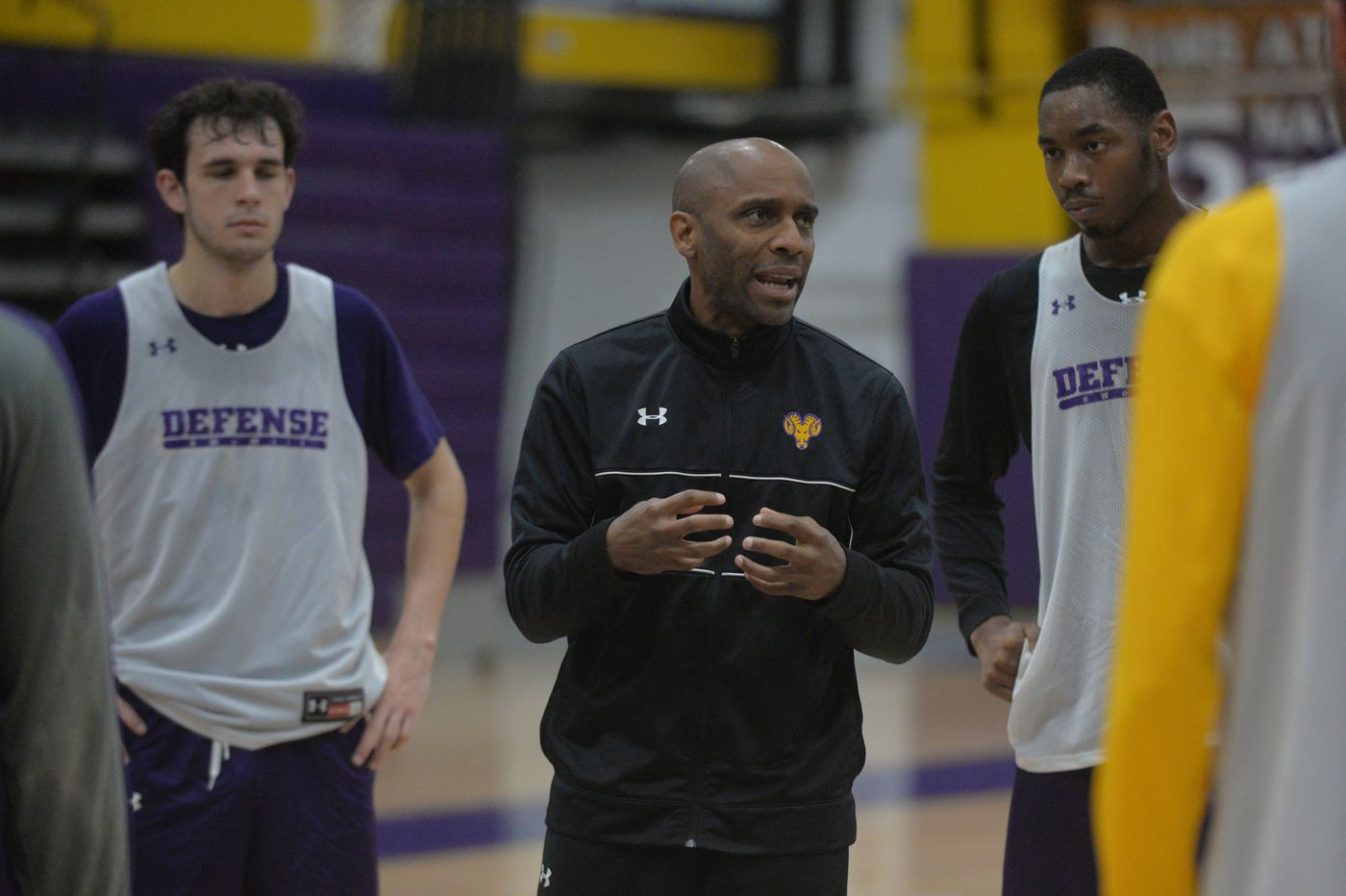 West Chester University announces no winter or spring sports