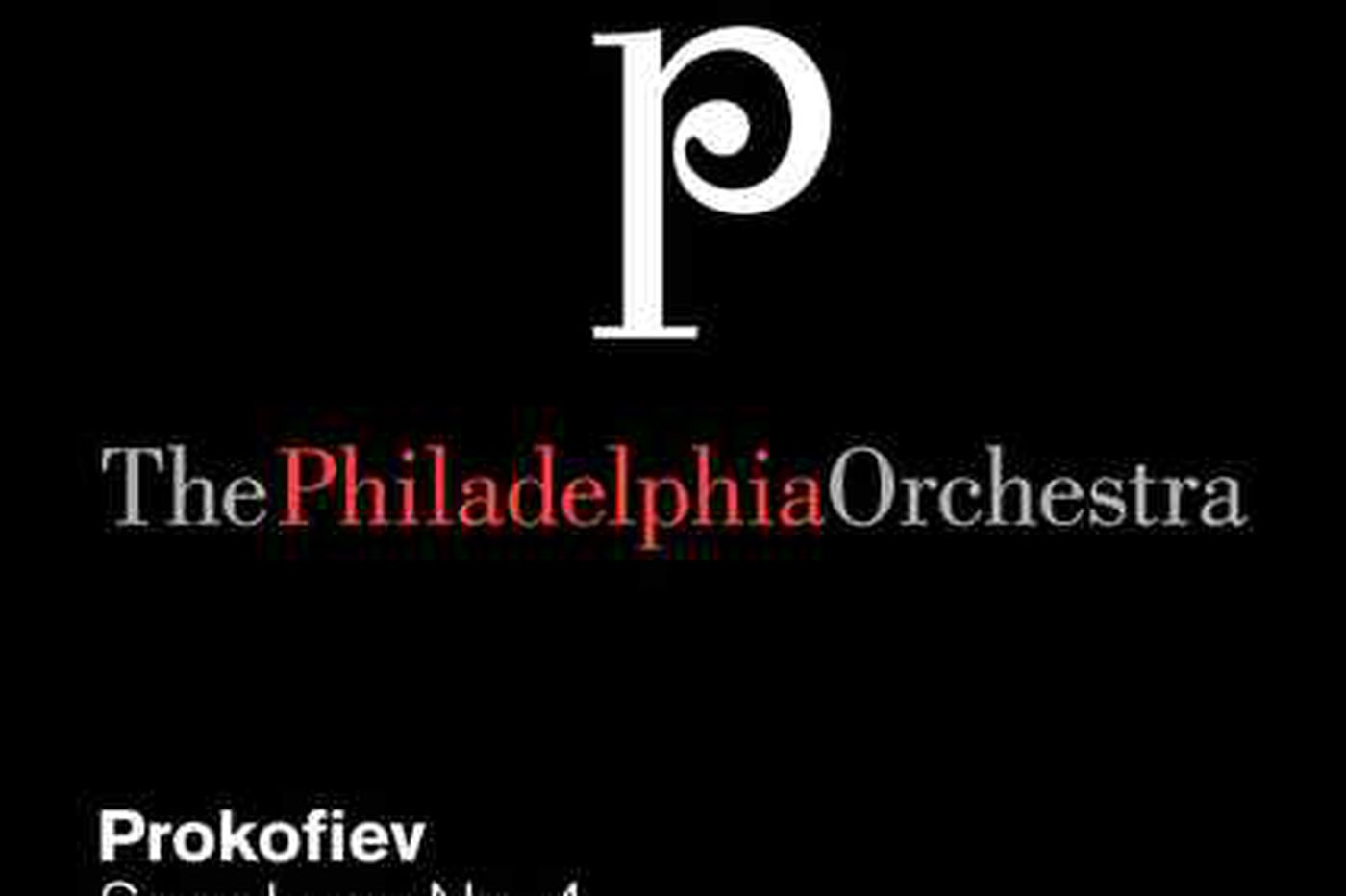 Orchestra's ascendant Strauss slumps in a muddled recording