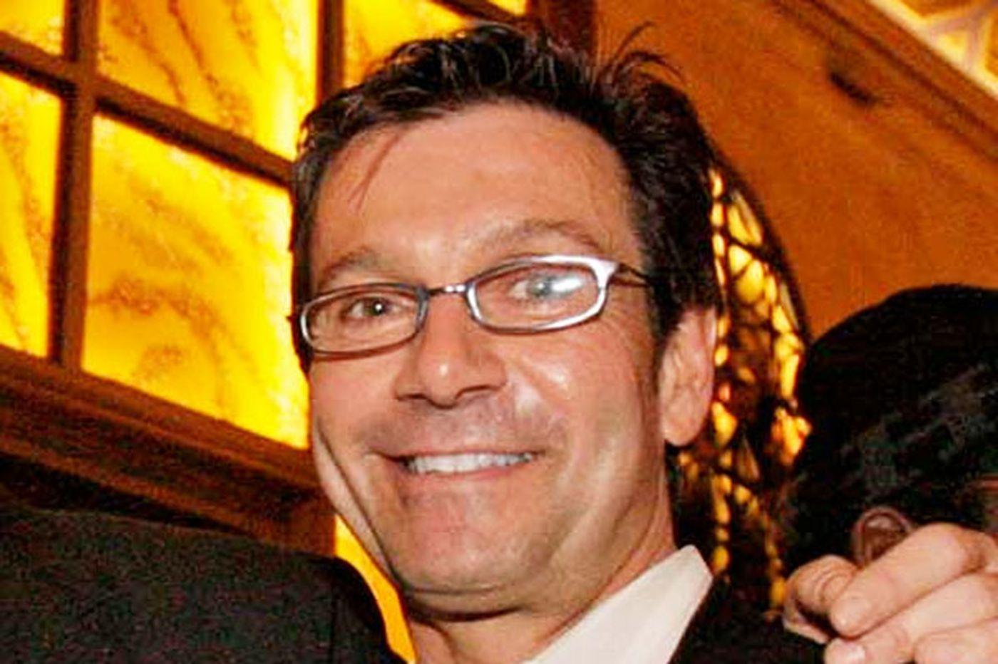 Bolaris-bilking masterminds found guilty