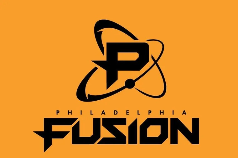 The professional Philadelphia Overwatch team will be called the Fusion.