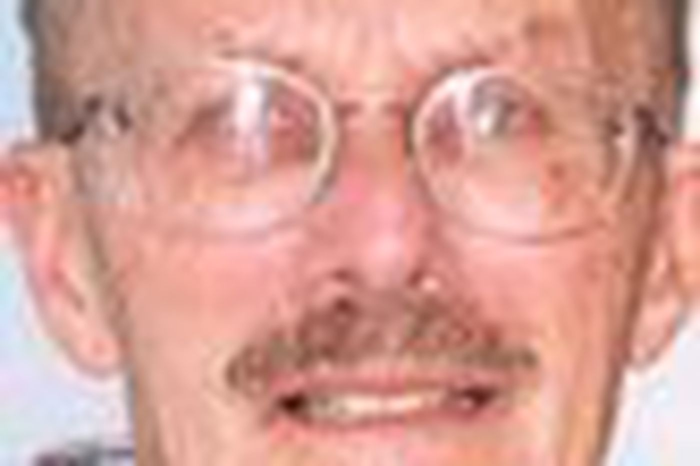 David J. Rietz | Architect, 69