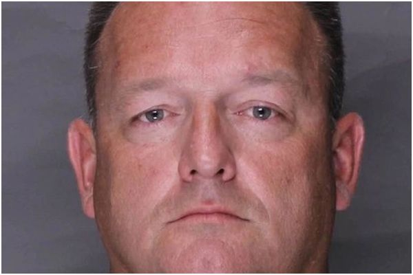 Bucks County man charged with raping two girls faces accusers in court
