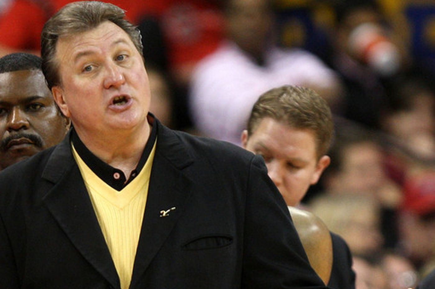 Dick Jerardi: College Basketball Wrap