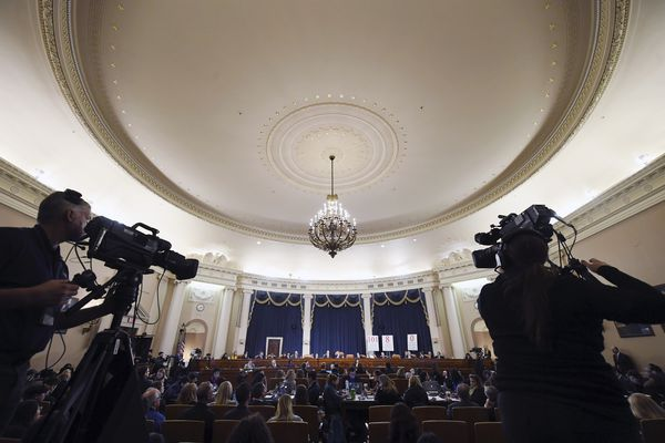 Trump impeachment hearing: Start time, witnesses, how to watch and stream
