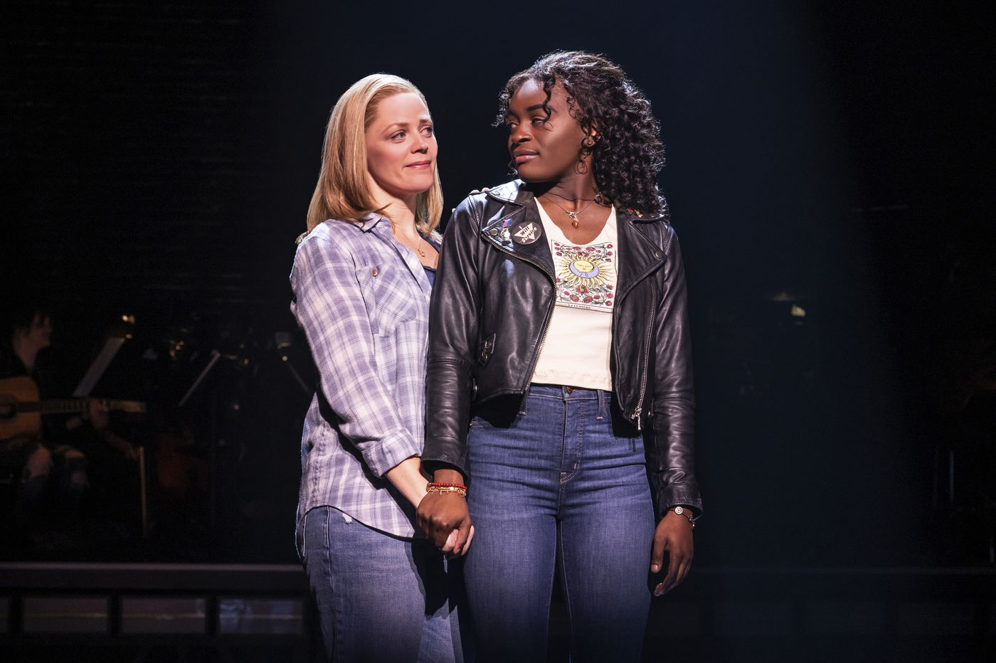 'Jagged Little Pill' leads Tony Awards nominations with 15