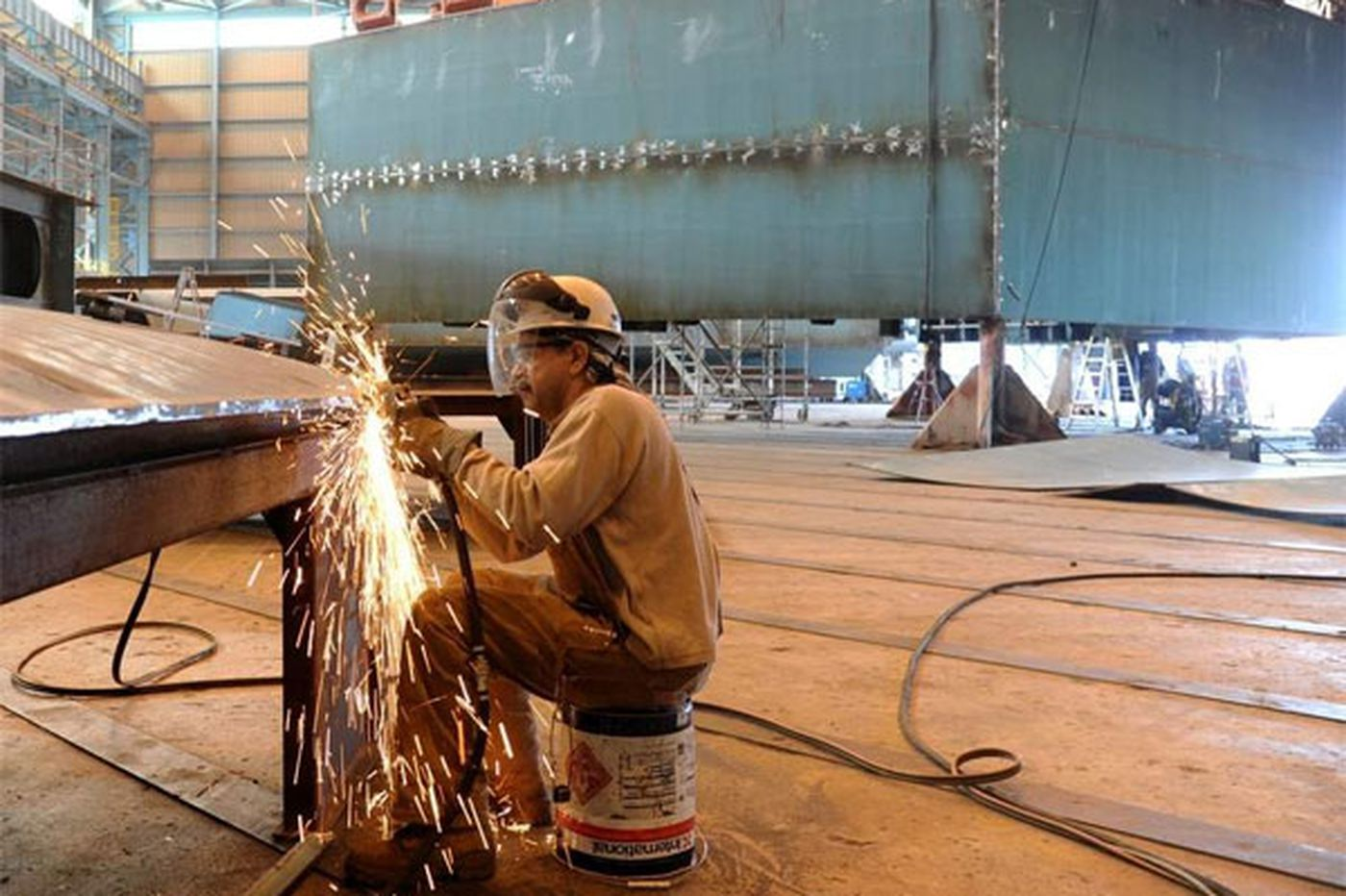 Aker has deal to build up to eight tankers