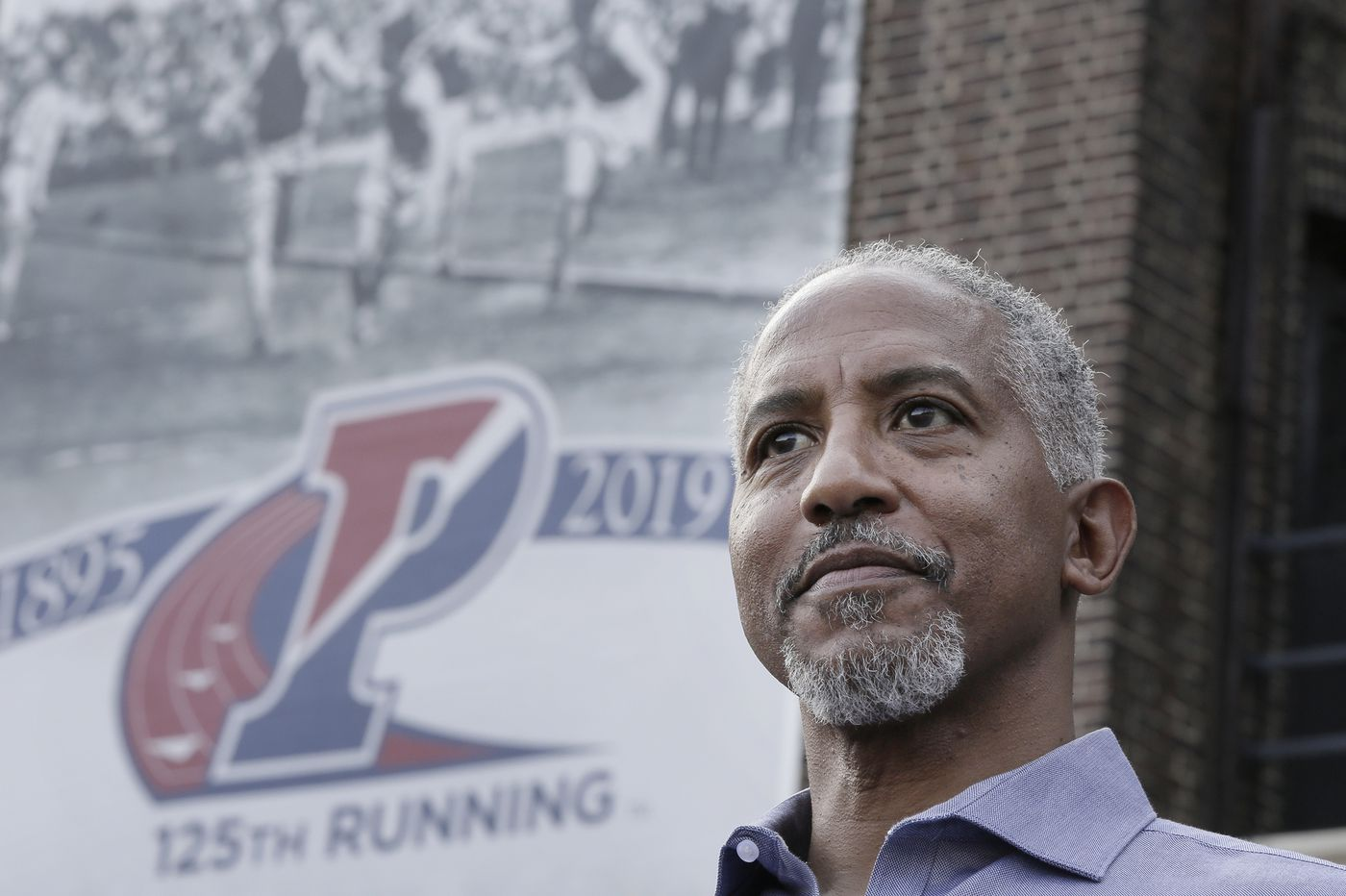 Forty years after his memorable race, Renaldo Nehemiah to return to Penn Relays