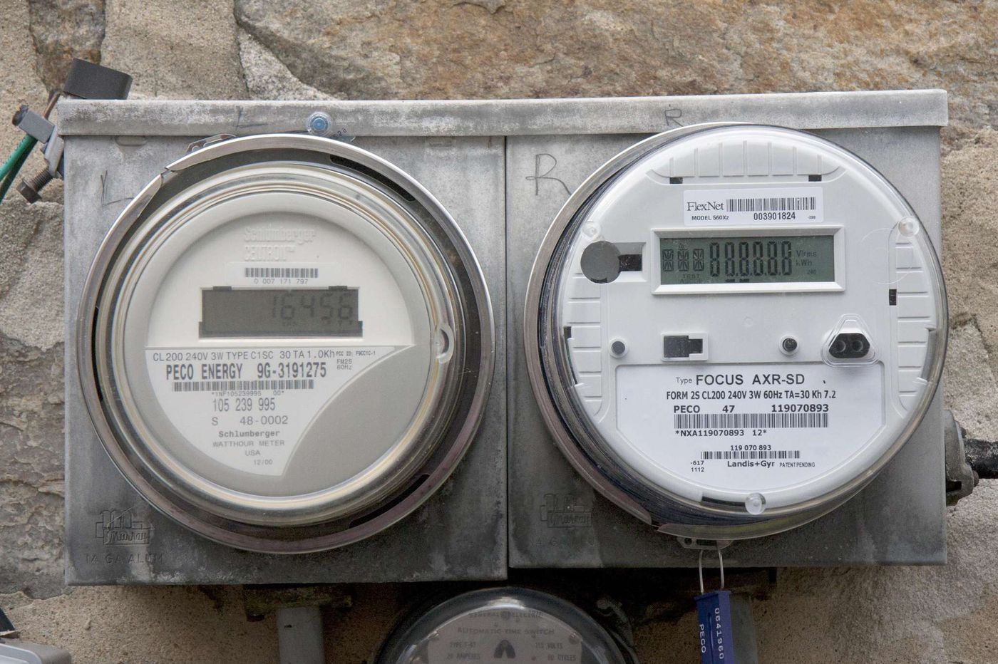 Utility shutoffs are starting again in Philly. Here's what to do if you're behind on your bills.