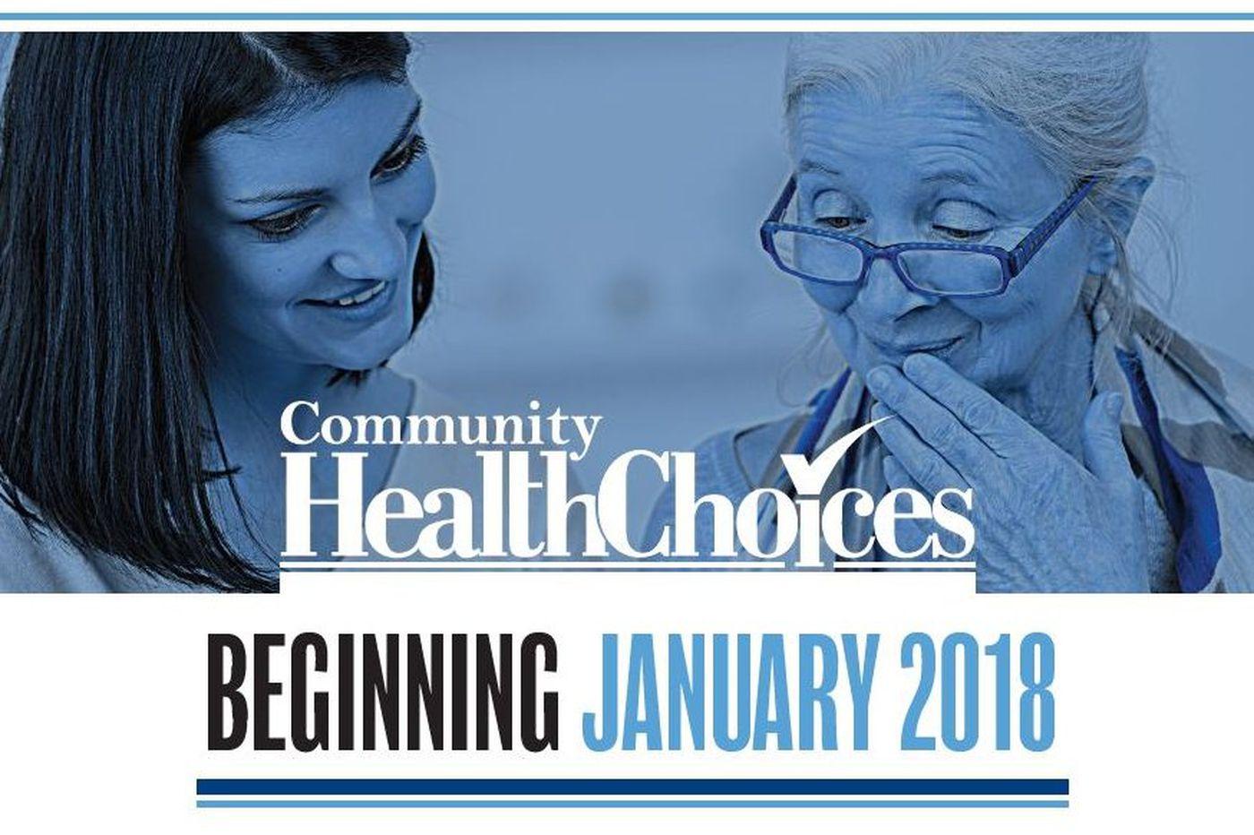 Pa. delays major long-term care shift in Philadelphia area